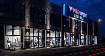 Intersport Leffers