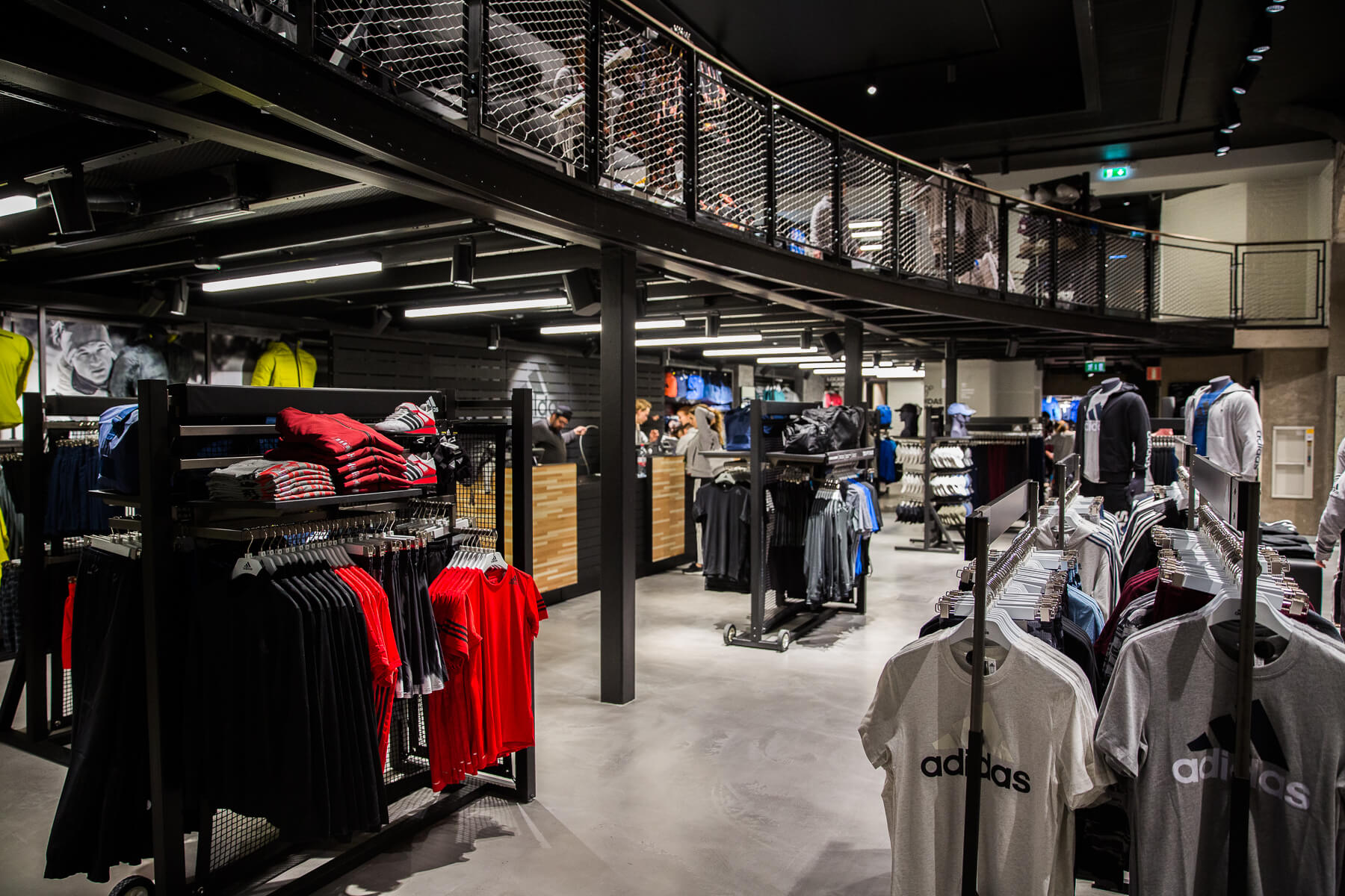 adidas store stockholm stockholm