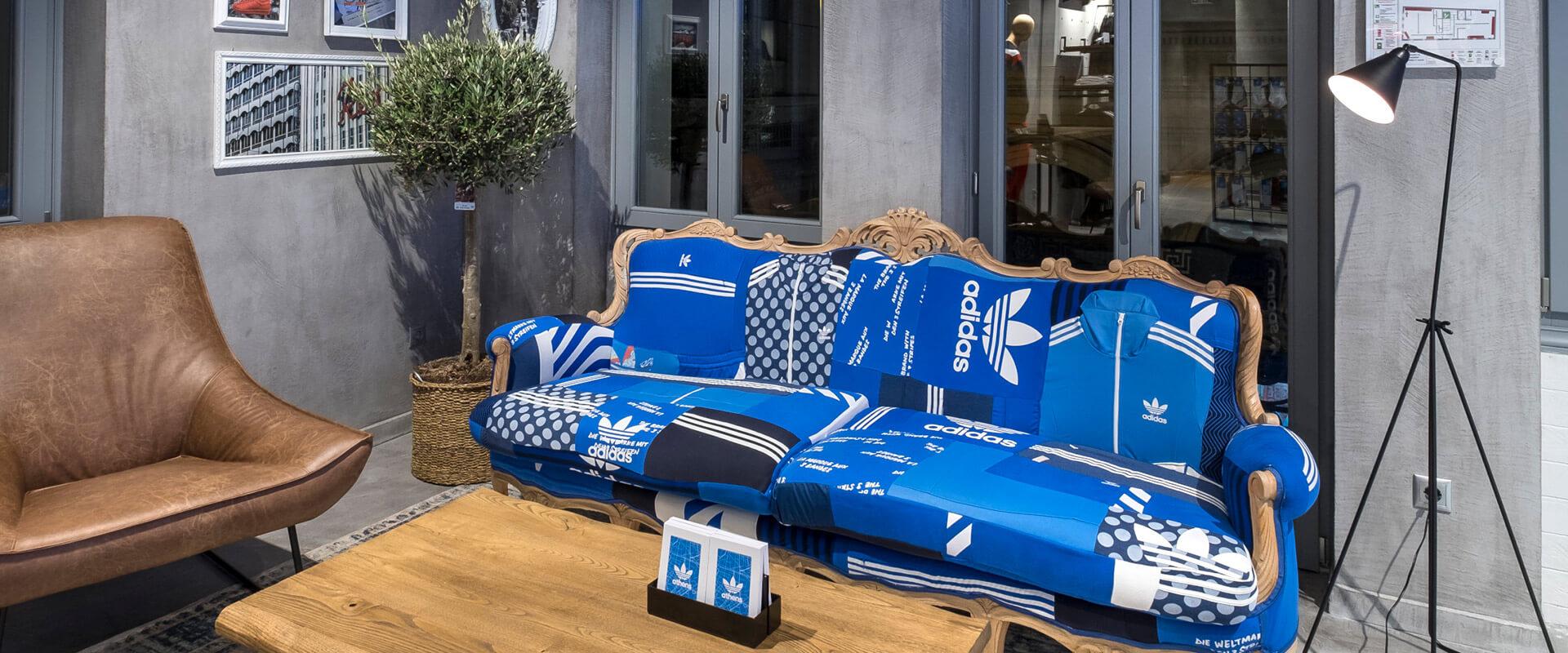 adidas shop athens greece