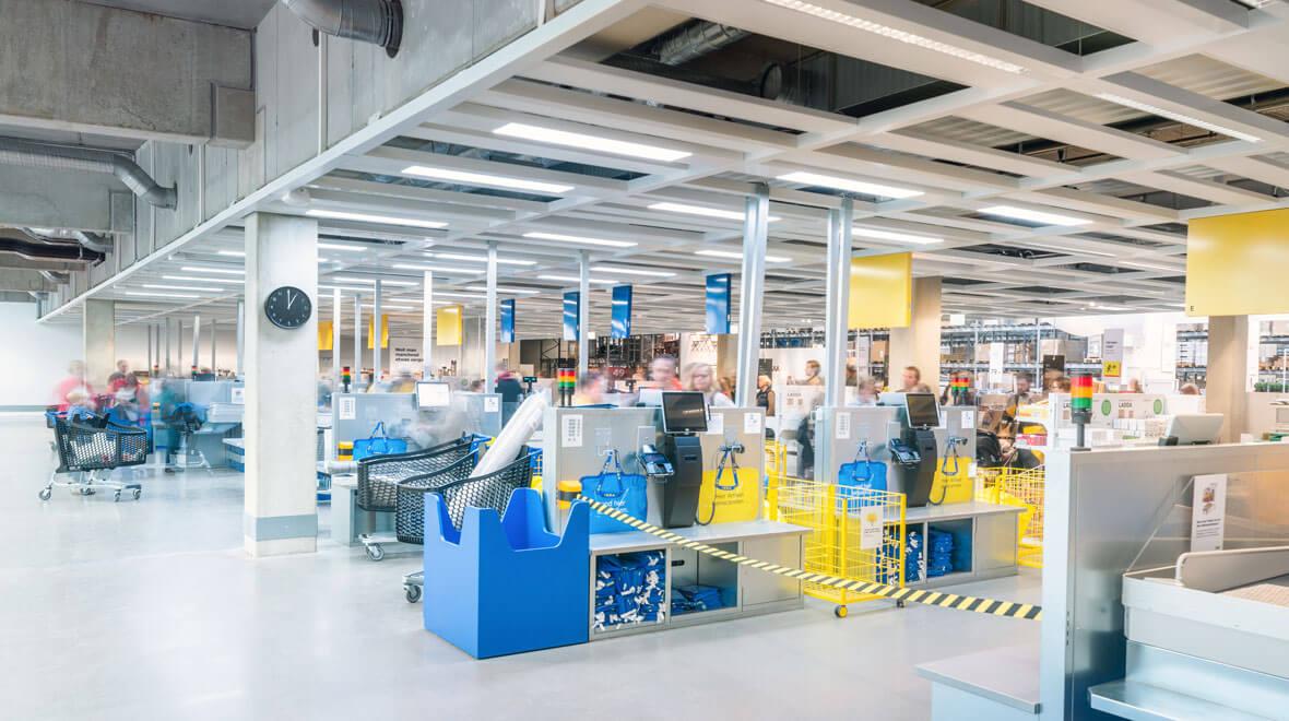 Ikea Berlin Online Shop : oktalite ikea kaarst ~ Yasmunasinghe.com Haus und Dekorationen